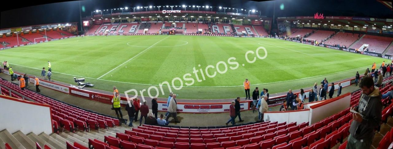 Bournemouth vs Southampton Prediccion