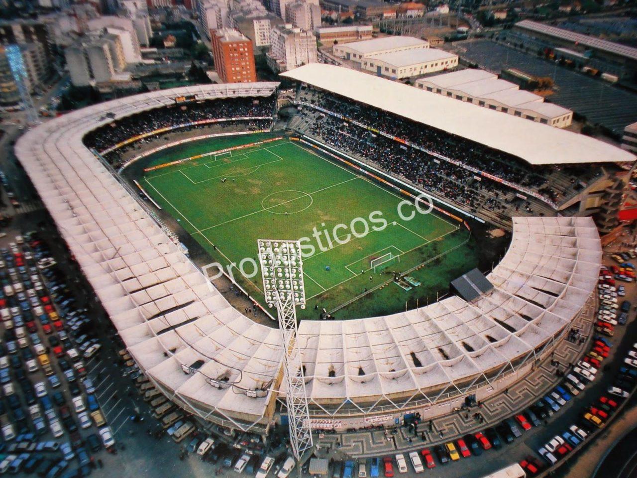 Celta de Vigo vs Barcelona Prediccion
