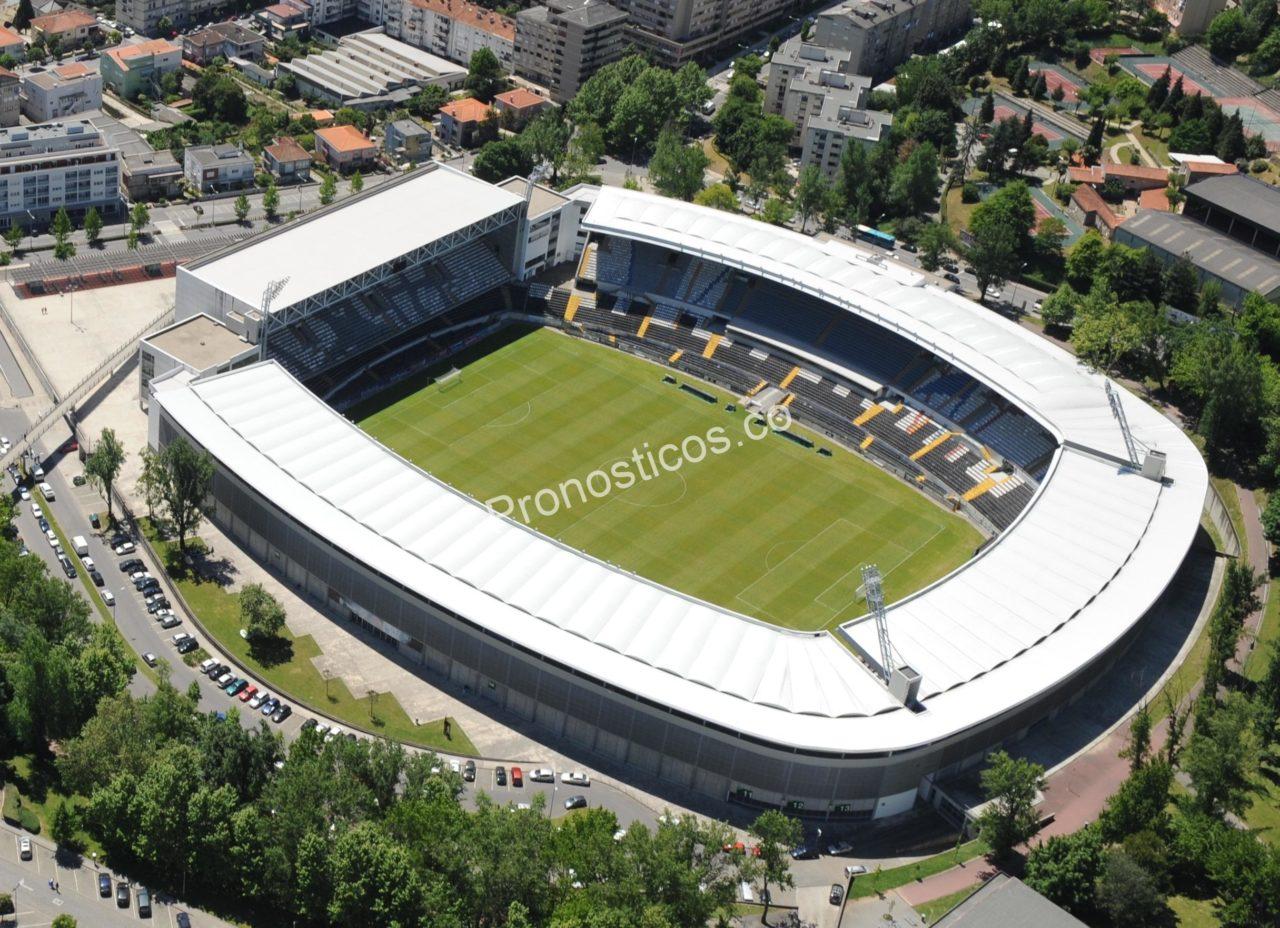 Guimaraes vs Konyaspor Prediccion