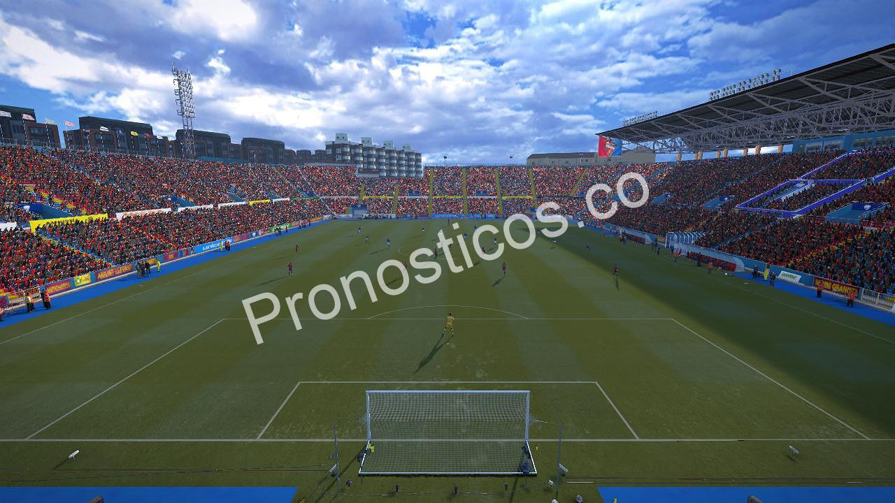Levante vs Real Sociedad Prediccion