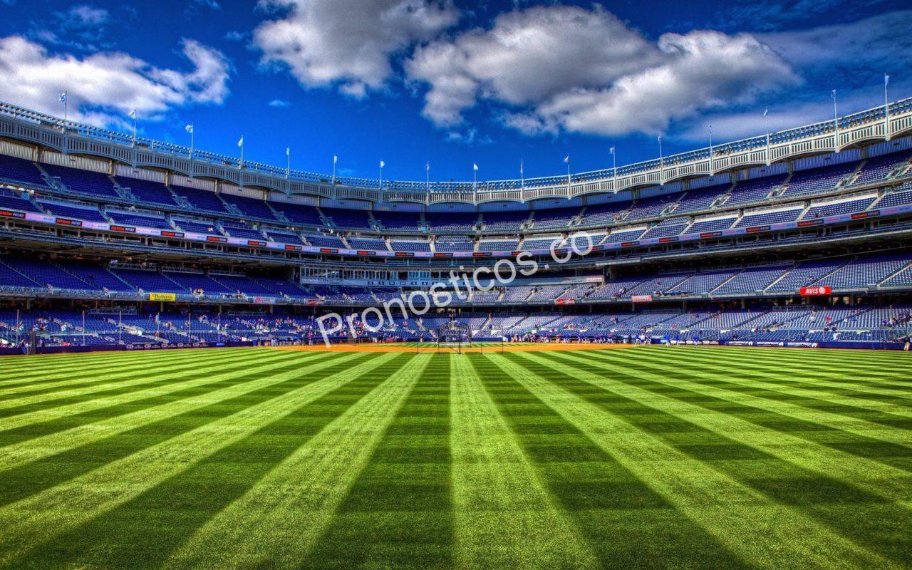 New York City vs Sporting Kansas City Prediccion