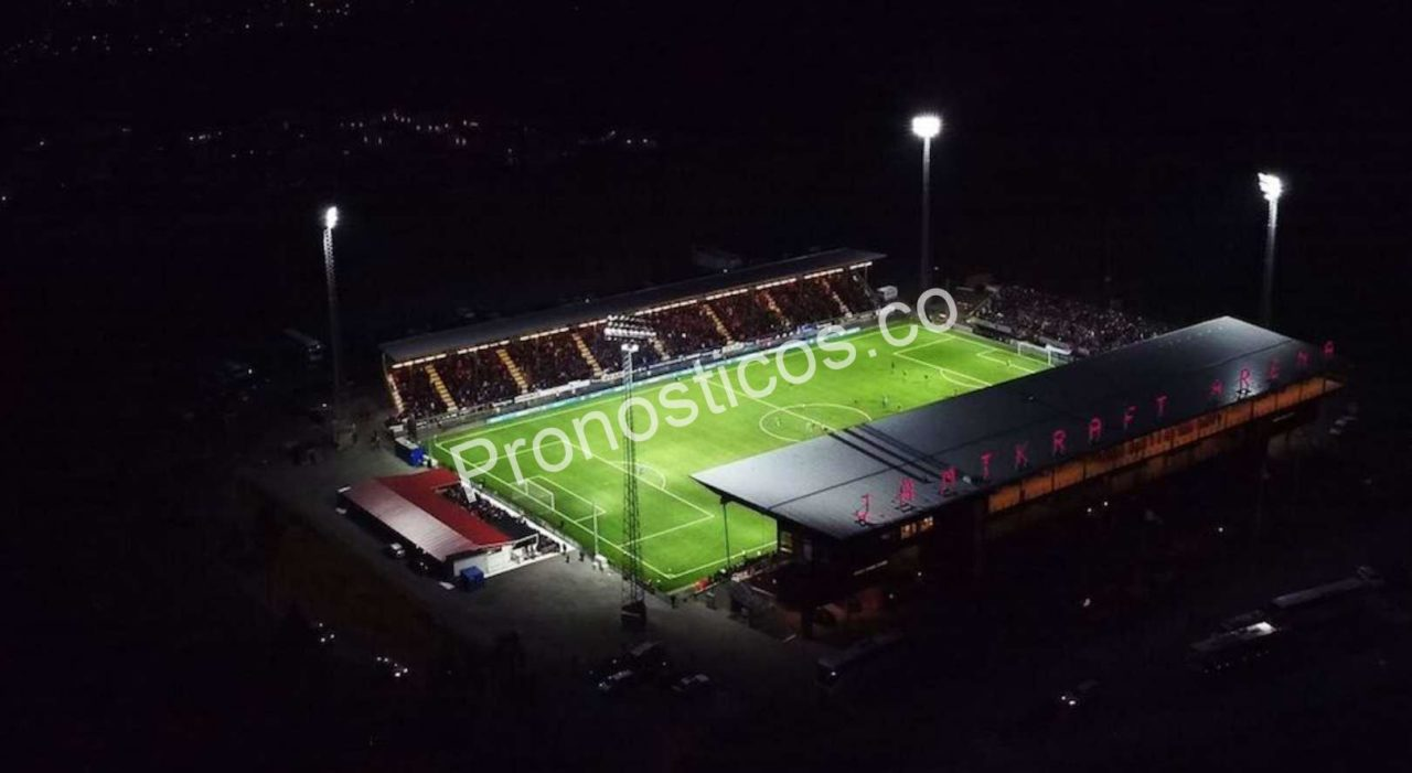 Ostersunds vs Ath Bilbao Prediccion