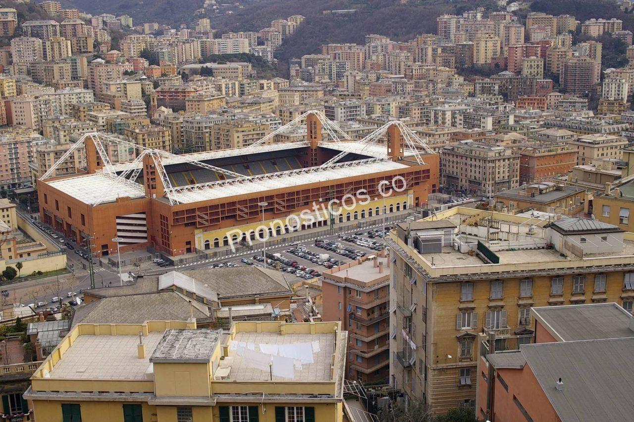 Sampdoria vs Bologna Prediccion