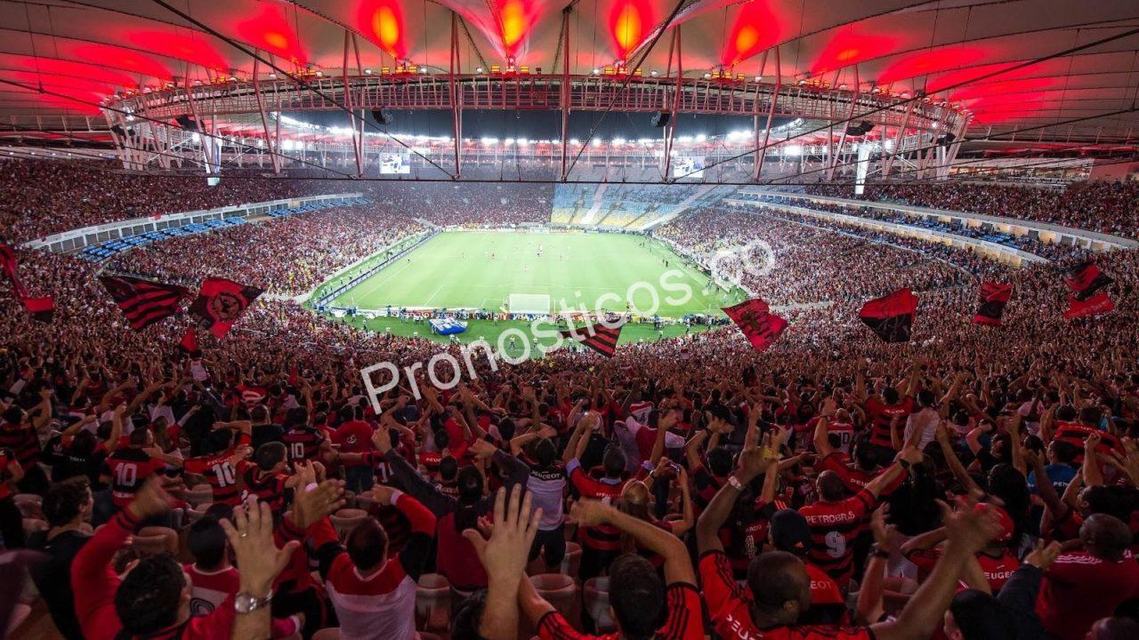 Flamengo vs Fluminense Prediccion