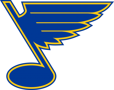 St. Louis Blueslogo