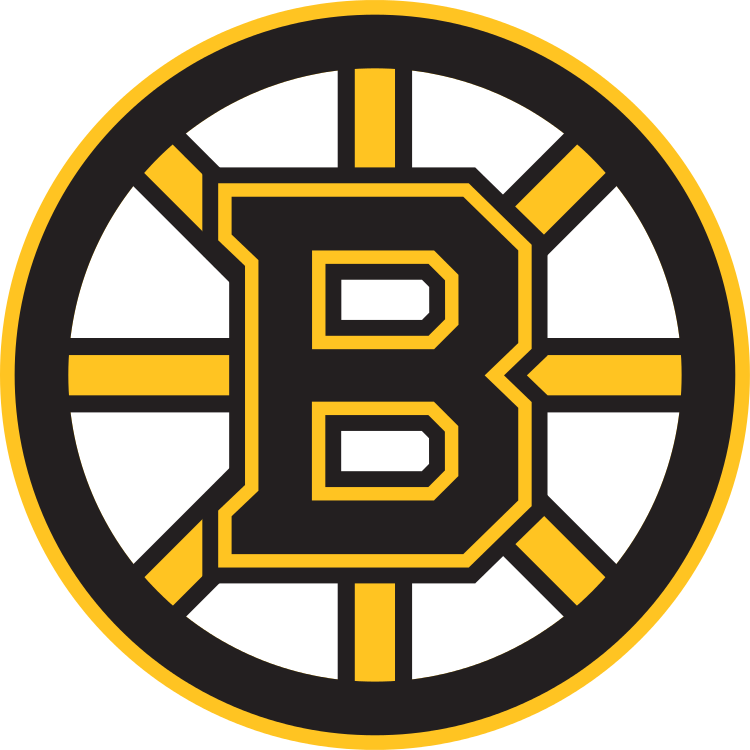 Boston Bruinslogo