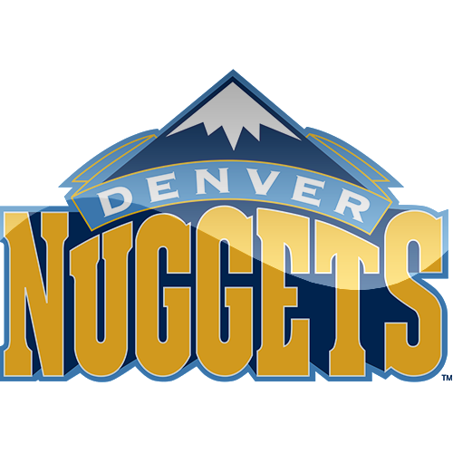 Denver Nuggetslogo
