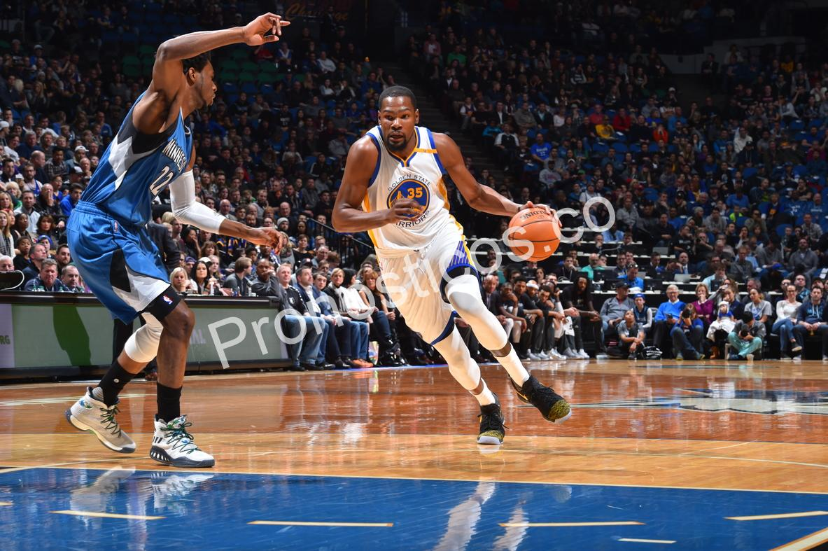 Golden State Warriors	 vs Minnesota Timberwolves Prediccion