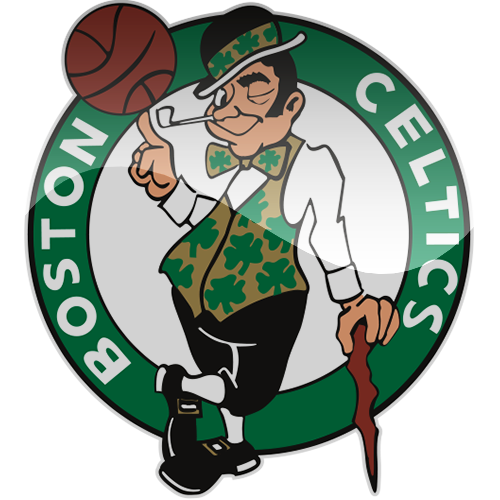 Boston Celticslogo