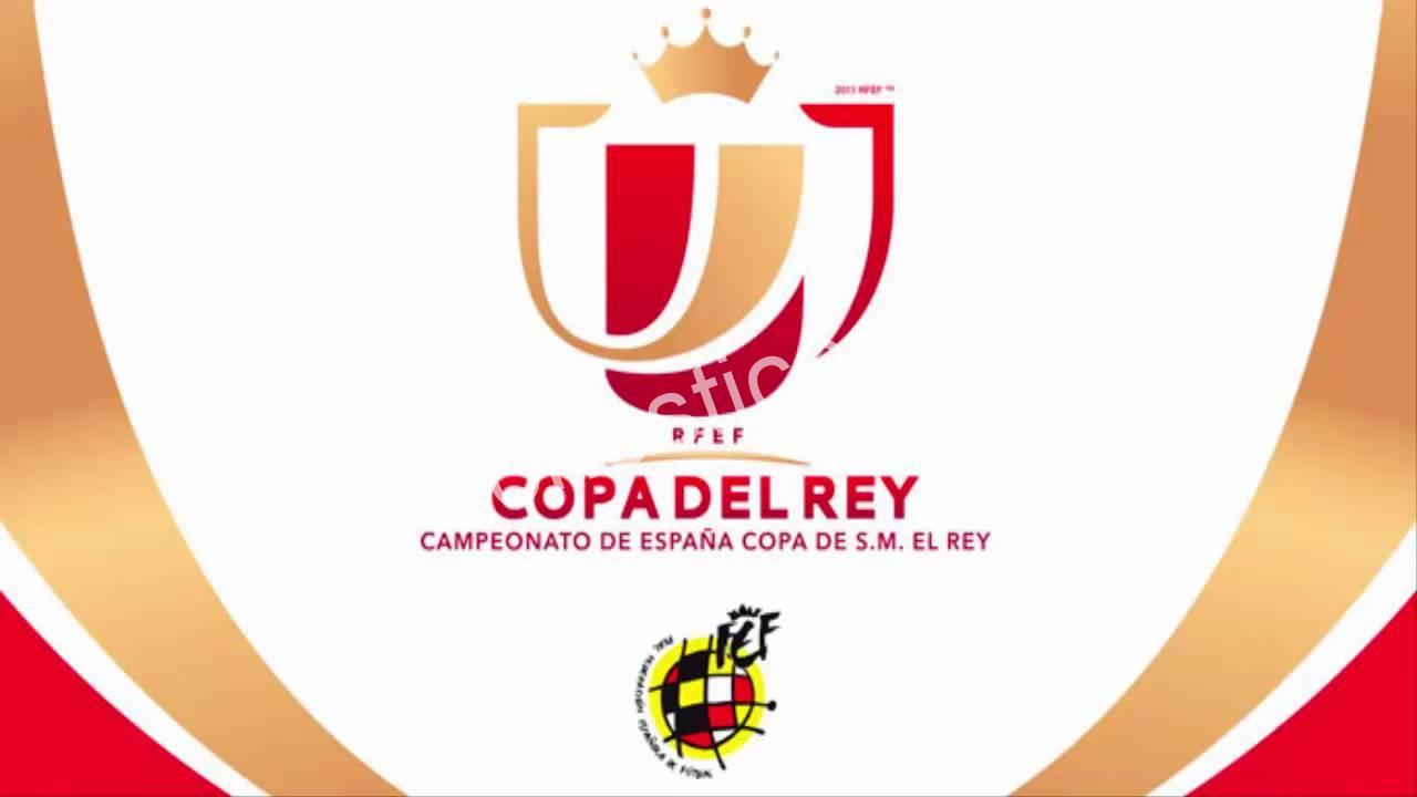 Real Zaragoza vs Deportivo La Coruña Prediccion