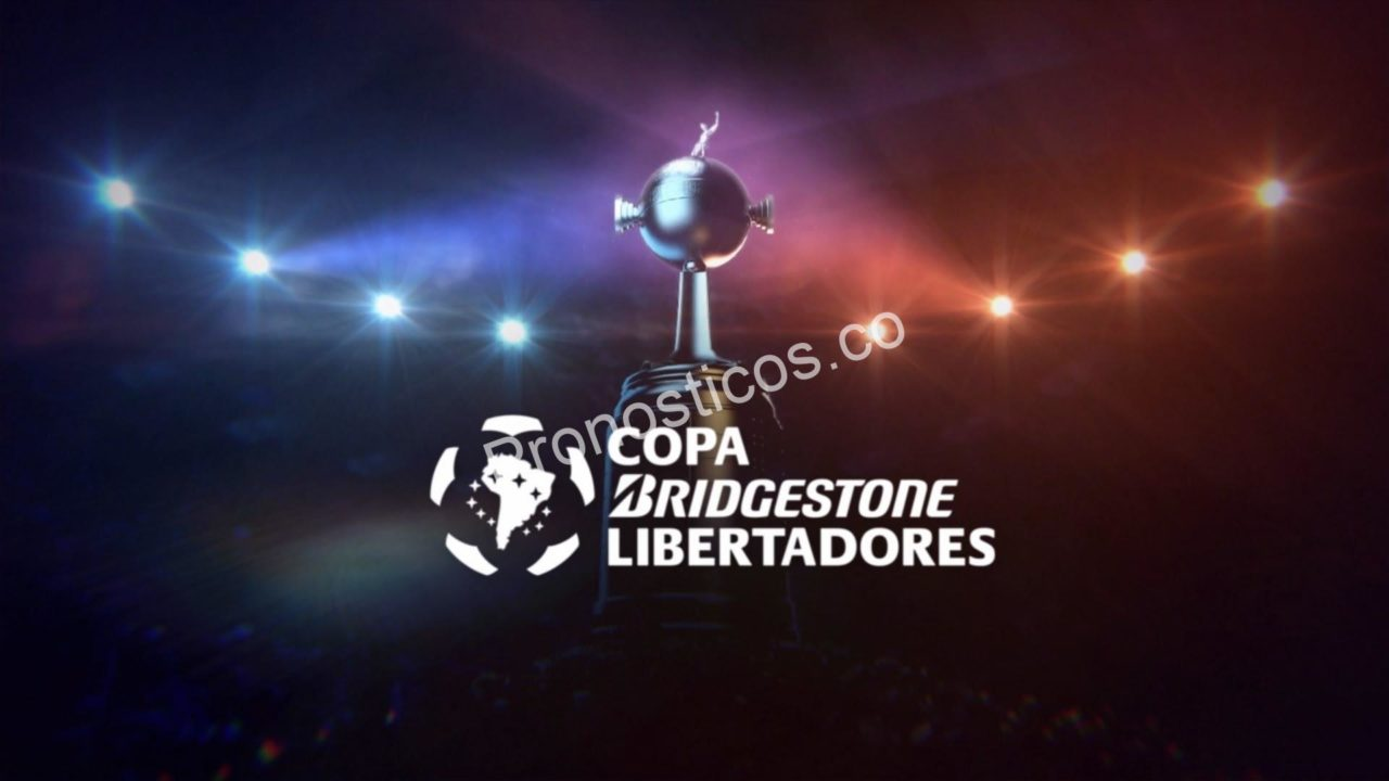 Penarol vs Libertad Asuncion Prediccion