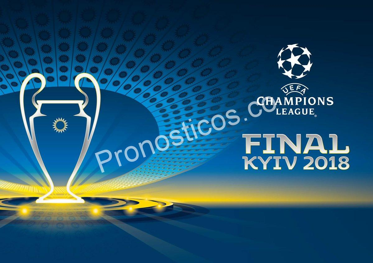 FC Porto vs Liverpool Prediccion
