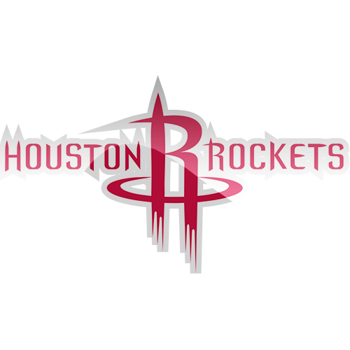 Houston Rocketslogo