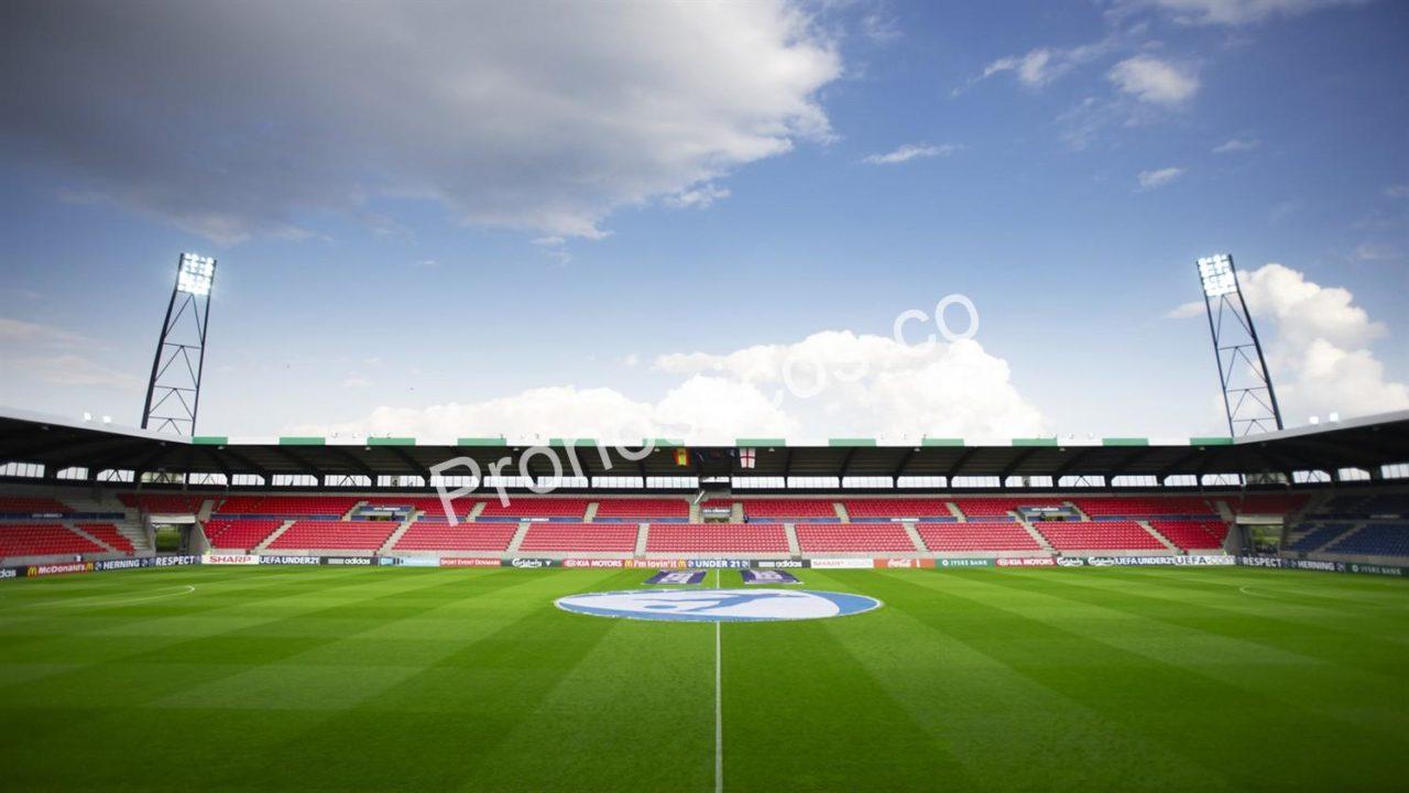 Midtjylland vs Aarhus Prediccion