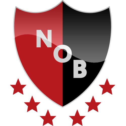 Newells Old Boys logo