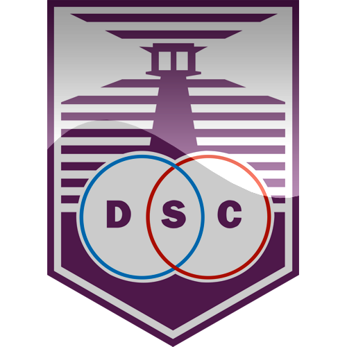 Defensor Sp. logo