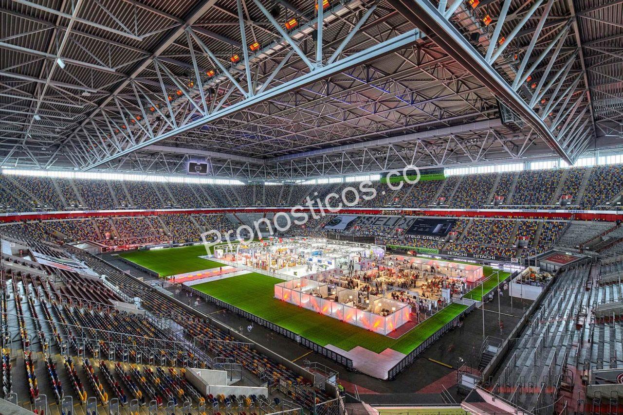 Dusseldorf vs Hoffenheim Prediccion