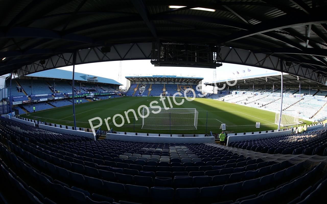Portsmouth vs Sunderland Prediccion