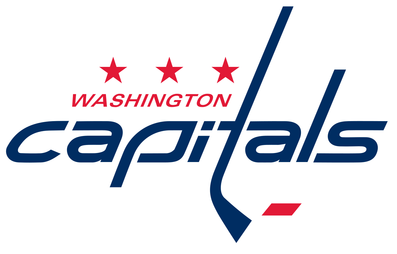 Washington Capitalslogo