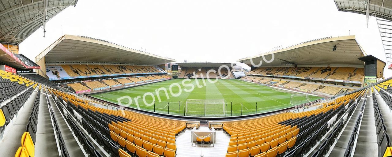 Wolves vs Watford Prediccion