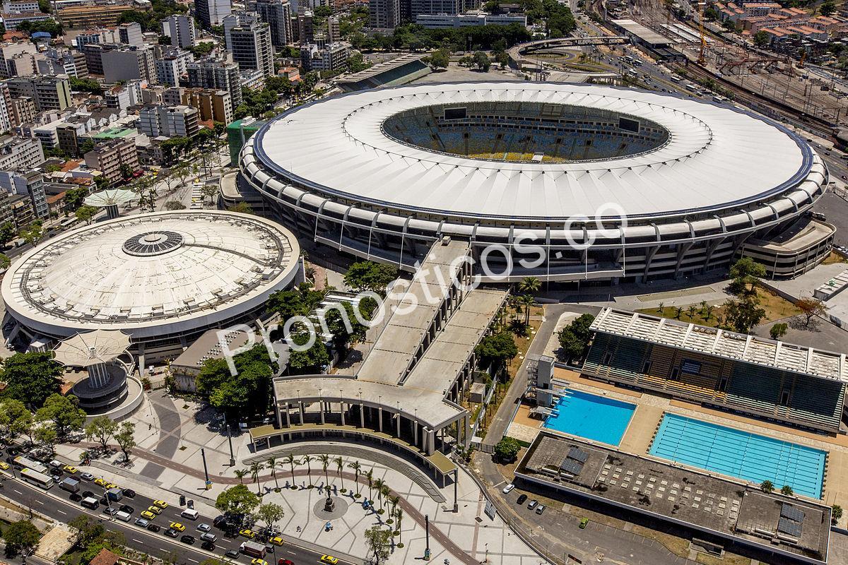 Fluminense vs Chapecoense-SC Prediccion