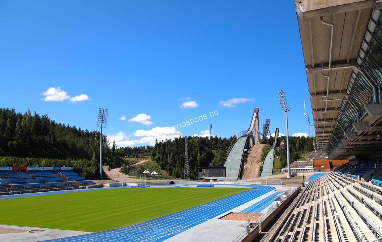 Lahti vs Hafnarfjordur Prediccion