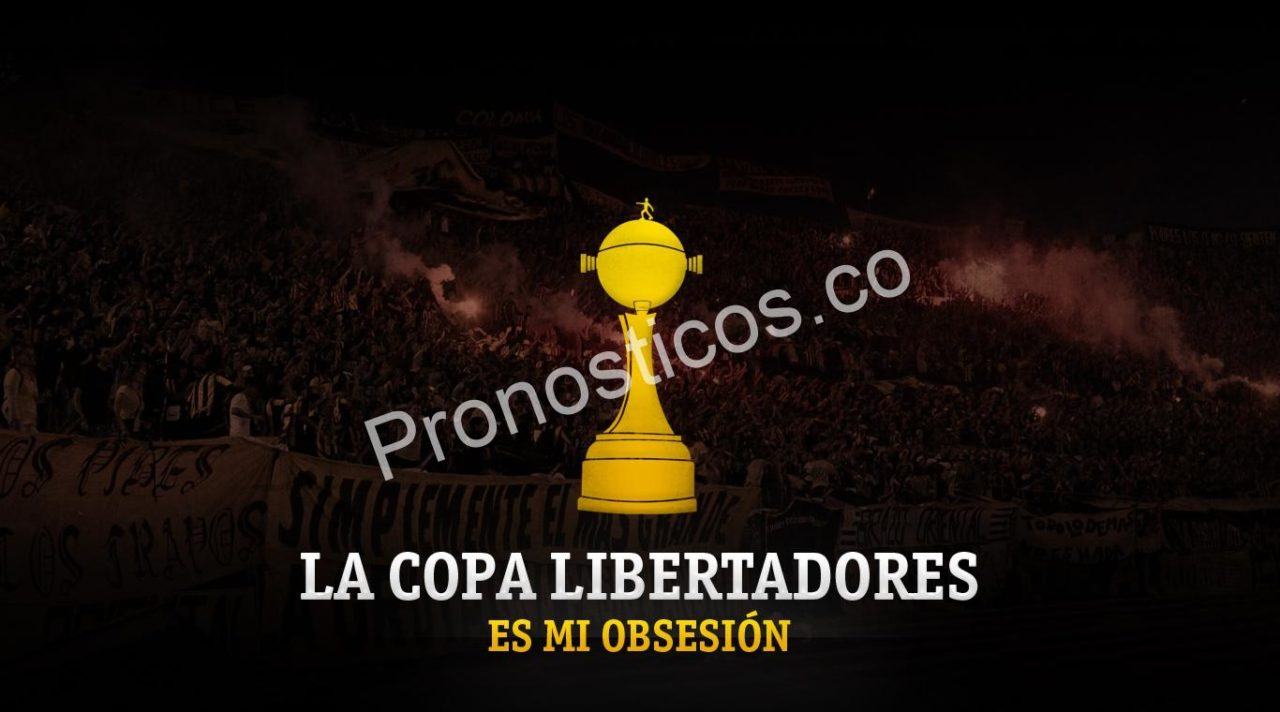 Penarol vs The Strongest Prediccion