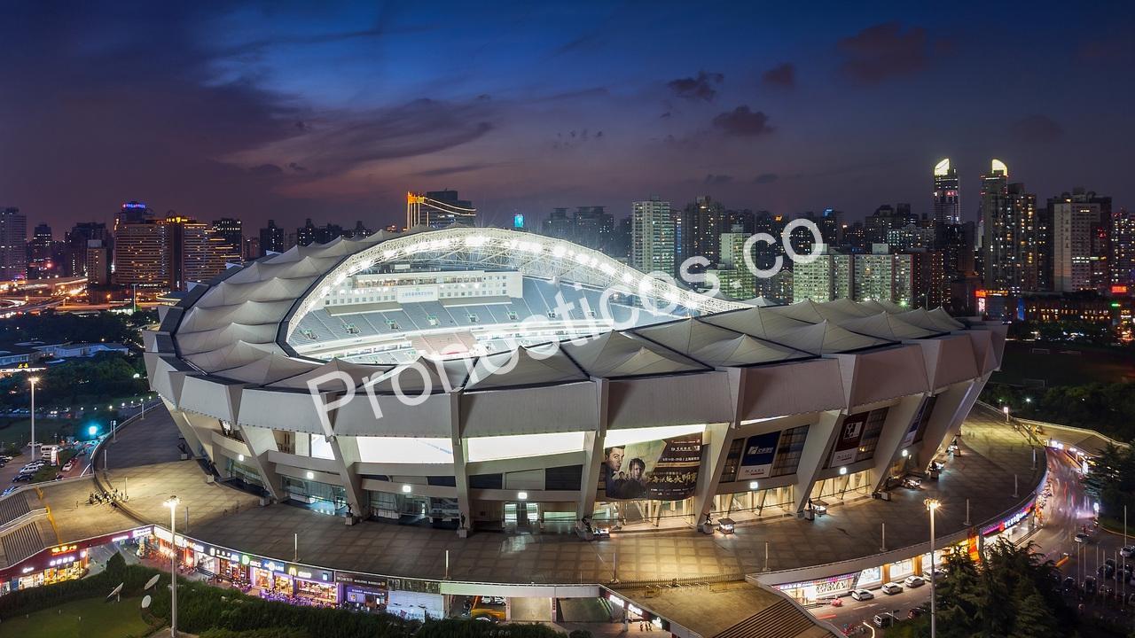 Shanghai SIPG vs Kashima Prediccion