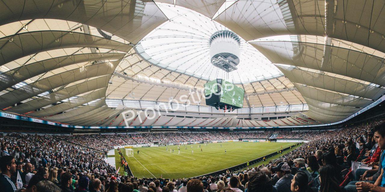 Vancouver Whitecaps vs San Jose Earthquakes Prediccion