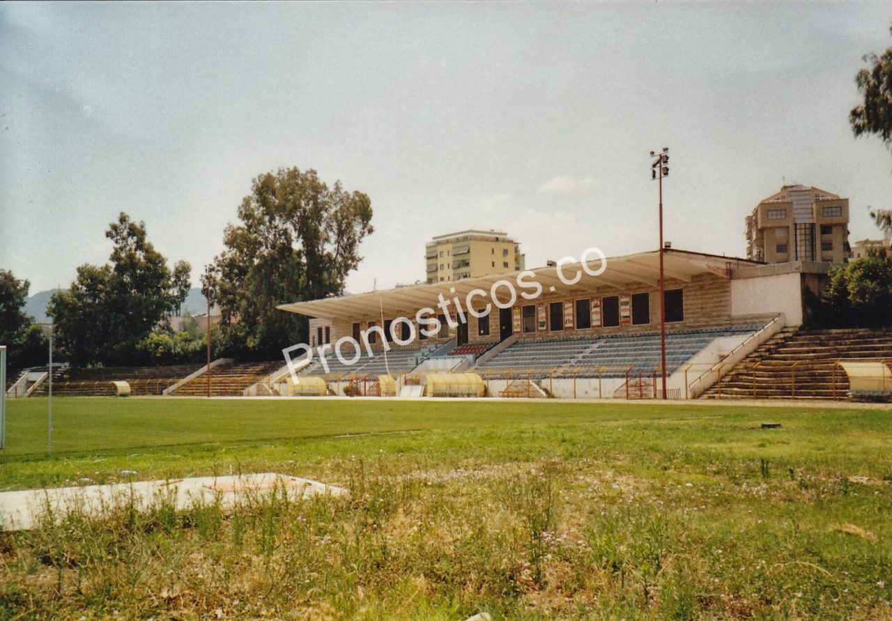Partizani vs Maribor Prediccion