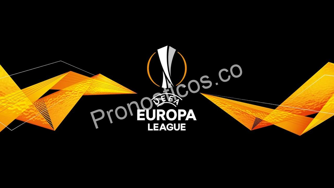 Apollon vs Eintracht Frankfurt Prediccion