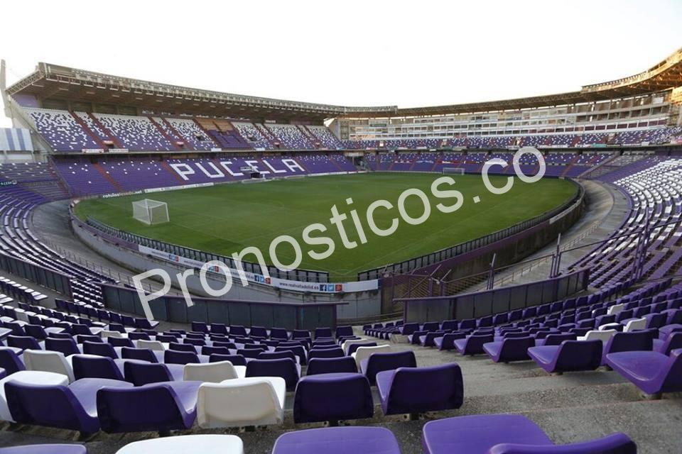 Real Valladolid vs Alaves Prediccion