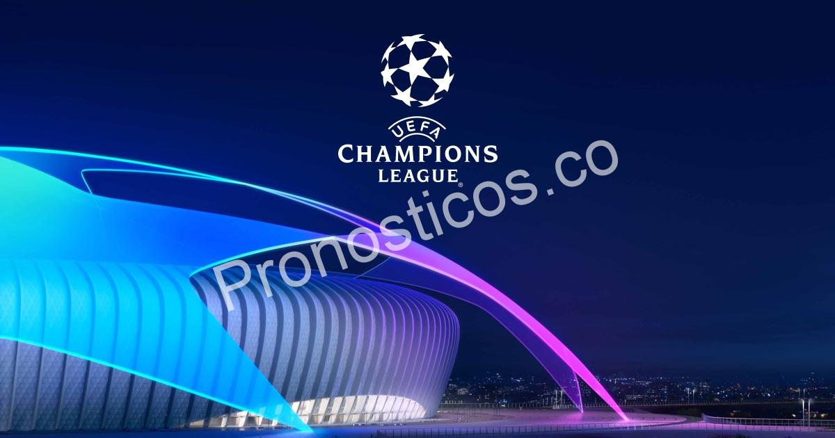 FC Porto vs Galatasaray Prediccion