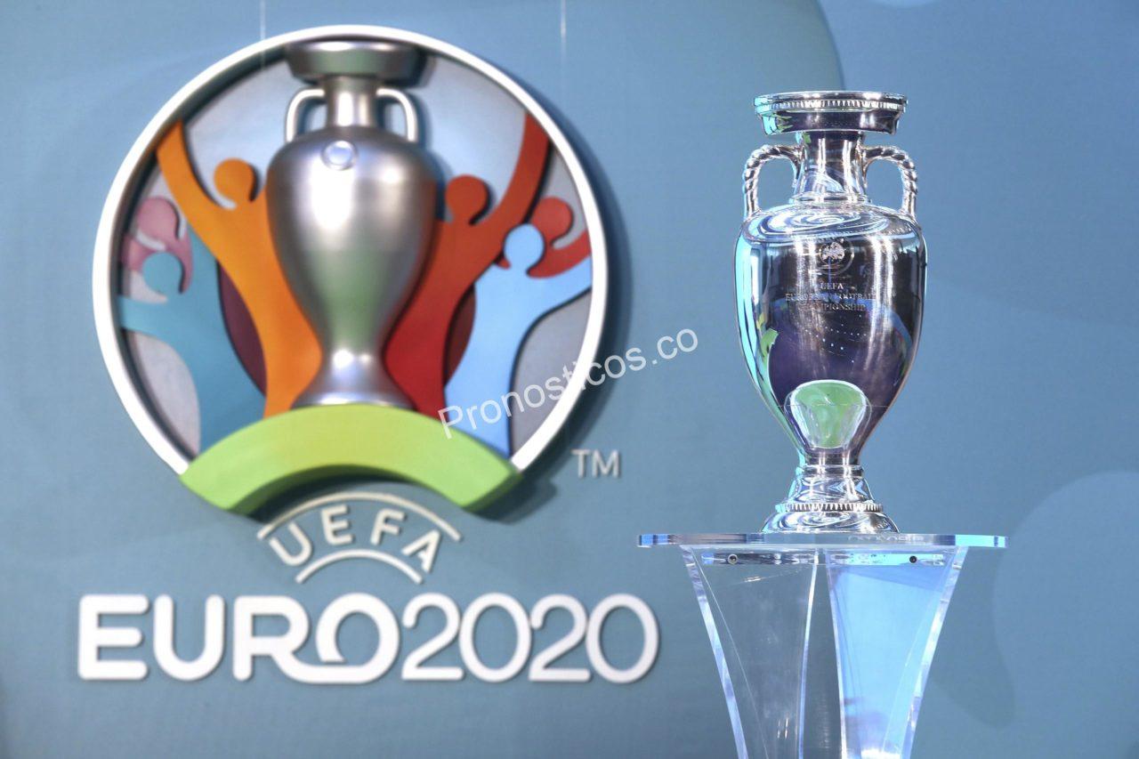 Andorra vs Albania Prediccion