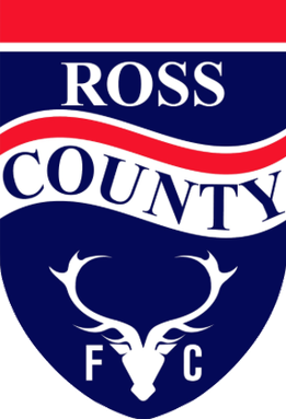 Ross Countylogo