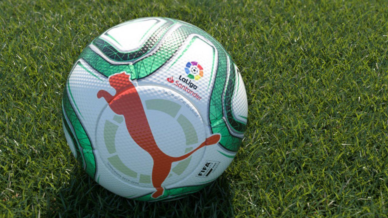 Eibar vs Real Madrid Prediccion