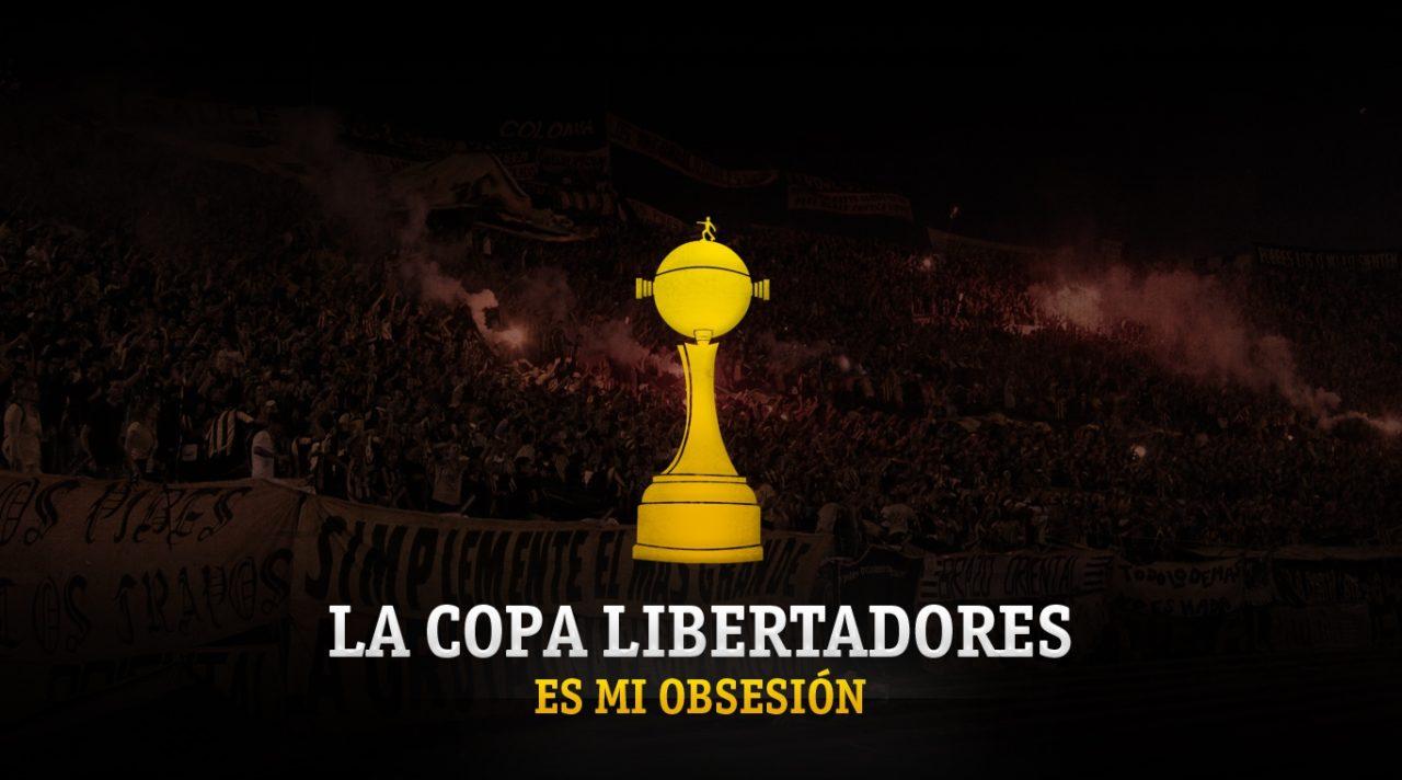Sporting Cristal vs Barcelona SC Prediccion