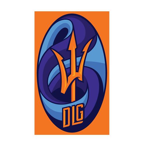 La Guaira logo